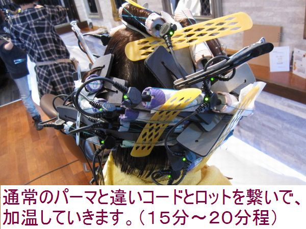 2011_0119_115109-IMG_0173